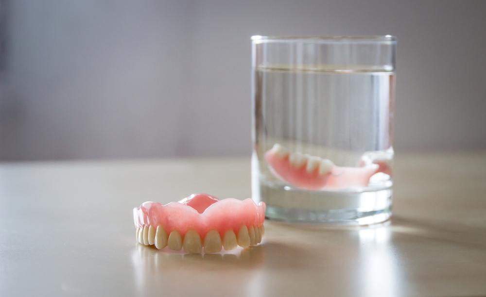 quality_dentures