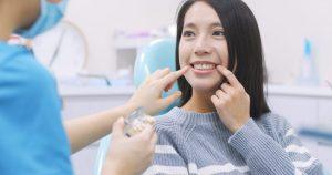 Benefits of same-day dental implants